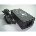 Hypercom T77 Series Power Supply SNP-K039-H 24V 1A Adaptör