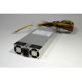 FSP460-601U - 460 Watts 1U P4 / Xeon Power Supply