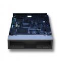Fujitsu M2512A2 MoDrive