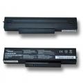 Fujitsu Siemens SMP-EFS-SS-20C-04 Notebook Batarya