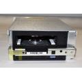 ADIC 8-00246-04 LTO2 LTO2 LIB. 200/400 GB LTO2 FC DRIVE/TRAY (IBM) FW8571