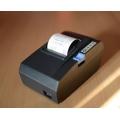 Seoro SP250-SG 58mm thermal printer