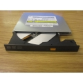 Lenovo 3000 N200 DVDRW GMA-4082N-Y