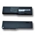 Hewlett-Packard 315338-001 Notebook Batarya