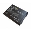 Hp Compaq 371914-001 Battery
