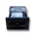 Hp DLT 8000 Serisi TH8AL-HL