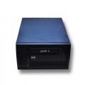Hp Intrium LTO 1 BRSLA-0201-AC