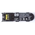 HP ProLiant DL380 G5 4.8V Raid Controller Battery Pack 398648-001 381573-001