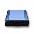 Hp Storageworks Dat 40 DDS4 C5686B/Q1553A