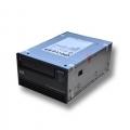 Hp Storageworks Ultrium 960 LTO 3 BRSLA-0401-DC