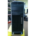 HP xw6200 Xeon 2.8Ghz Desktop Tower PC Workstation