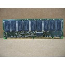 HYS72V64300GR-7.5-D 512MB ECC SDRAM 168p PC133 CL3 18c 64x4 Registered