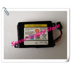 IBM 53P0941 Cache Battery for 2757