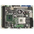 "IB830H Socket 478 Pentium® 4 5.25"" Disk-Size SBC w/ Intel® 845GV Chipset"