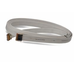 IBM 40N4783 RS-485 Cable - 3.8M - Long