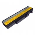 Lenovo L08O6D13 Batarya
