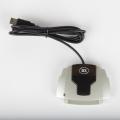 Gemalto PC Twin Smart Card Reader ACR38U-SPC-R