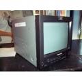 "Panasonic BT-S1000Y 10"" Colour Monitor"