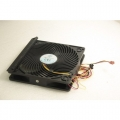 SilverStone S1803212HN-3M 180mm x 32mm 3Pin Case Fan Button