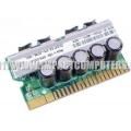 IBM eServer Voltage regulator Module (VRM) - 00N7743