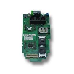 Ingenico 5100 Board