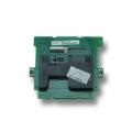 Ingenico 5100 Keyboard