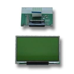 Ingenico 5100 Lcd
