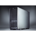HP ProLiant ML350 G5 HSTNS-2116 Tower Server