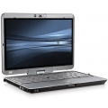 "HP Elitebook 2730P KW403AV 12.1"""" 160GB"