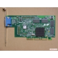 IBM 09N5898 Number 9 8MB SR9 AGP Video Card 09N5898 01-338120-00
