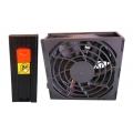 IBM 120MM Server Fan For X3500 M2 46D0338