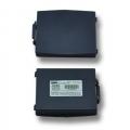 Lipman Nurit 8000 8010 Battery
