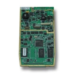 Lipman Nurit 8000 Board