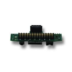 Lipman Nurit 8000 Connection Unit