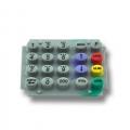 Lipman Nurit 8320 Keypad