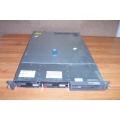 HP 322471-421 PROLIANT DL360 G3 1U SERVER 3.06/2GB Ram 2x73Gb SCSI HDD