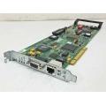 Compaq 176608-001 ML330 G1 Feature Board