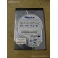 MAXTOR 2B020H1 20.0GB Hard Drive UDMA100 IDE HDD