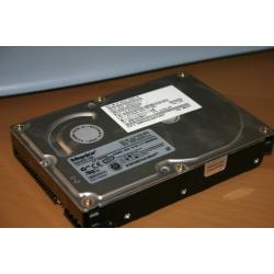 40GB Maxtor DiamondMax D540X-4K Ultra ATA 100 Ide HDD