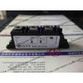 Thyristor Diode Module MDC 55-12 IO8