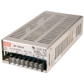 Meanwell SP-150-24 AC to DC Power Supply Single Output 24 Volt 6.3 Amp 150 Watt
