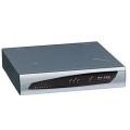 Audiocodes MP-102A/FXS/AC
