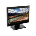 """BENQ T52WA 15"""" LCD MONİTÖR"""