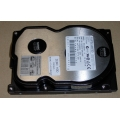 Fujitsu 6.4 GB,Internal,5400 RPM,3.5 MPC3064AT Hard Drive