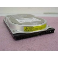 Fujitsu Desktop MPF3102AT 10.2 GB ATA66 IDE Hard Drive