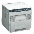 Fuji Printpix NC-600D Photo Printer