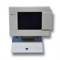 """Ncr 5982 5"""" Monochrome LCD Monitor"""