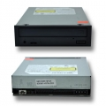 Nec CDR-1910A 32X SCSI Cd-Rom