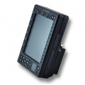 Northstar CT-1000 GPS
