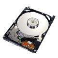 Sabit Disk (Hdd)